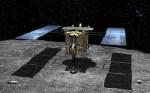 Morgen vliegt de Japanse sonde Hayabusa 2 vlak langs de aarde