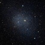 Edward Witten: donkere materie zou kunnen bestaan uit zeer lichte bosonen