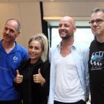 Uitzending gemist: de radiotelescoop Dwingeloo in RTL's Galileo