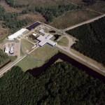 Zwaartekrachtsgolven: één jaar geleden voor 't eerst ontdekt, twee nieuwe ontdekkingen door LIGO in aantocht