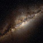 Vrijdag 16 december: lezing bij Huygens over het ecosysteem van de Melkweg