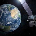 Eerste SmallGEO satelliet vannacht succesvol gelanceerd