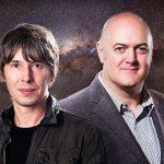 Kijktip: 28, 29 en 30 maart BBC Stargazing Live!