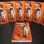 NASA heeft niet de middelen om naar Mars te gaan