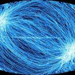 Zomergalerij: de volgorde van XMM-Newton