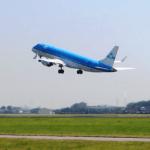Aan welke straling word je blootgesteld tijdens een vliegreis?