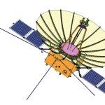 Drentse radiotelescoop mee met Chinese Chang'e 4 satelliet naar de maan