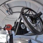 Eerste licht voor 'planetenjager' ExTrA op La Silla