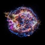 Onderzoek met immuun-, zenuw- en kankercellen op het ISS.