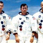 Astronaut, maanwandelaar en Space Shuttlecommandant John Young overleden