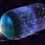 Signaal gedetecteerd van de eerste sterren in het heelal, 180 miljoen jaar na de oerknal