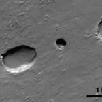 Hoe NASA's zoektocht naar buitenaards leven steeds meer vertrouwt op Artifical Intelligence.