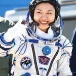 Zuid-Korea's ruimtevaart; een 'nuts and bolts' overzicht (2)