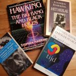 De intellectuele nalatenschap van Stephen Hawking