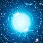 Kijk eens aan, een nieuw soort ster… nou ja, in theorie tenminste