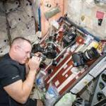 'Made In Space' of bouwen in de ruimte zonder lanceringen