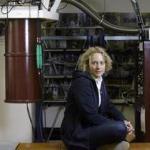 Een toekomstig quantum-internet biedt een breed scala aan toepassingen