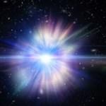 Het ESO Supernova Planetarium in Duitsland opent zijn deuren