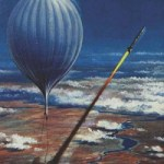 DARPA organiseert 'Launch Challenge' voor kleine satellieten