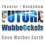 Muzikale theaterproductie 'Save The Earth' brengt ode aan Wubbo Ockels' gedachtegoed