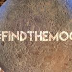 Help, wij zijn de maan kwijt!
