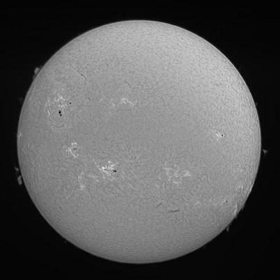 Sunce_12122013
