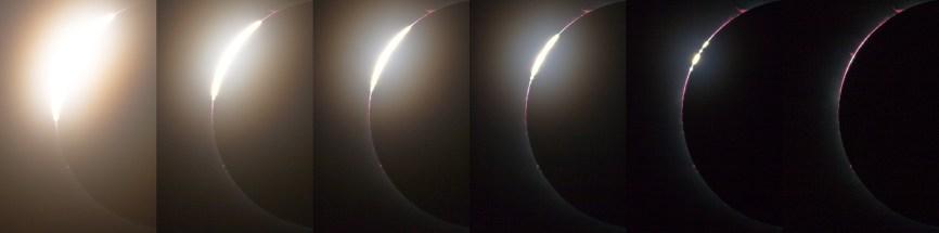 Pomrčina Sunca 2006.