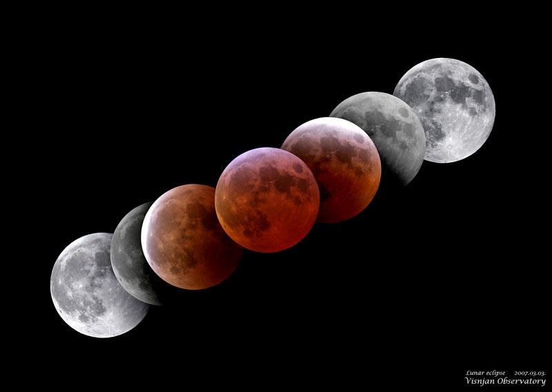 lunar_eclipse_vo_20070302_c1m