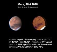 Mars_042658_lapl6_ap5-reg_OBRADA_resizePS_2