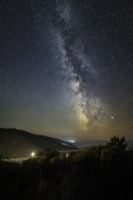 Porat-Milky_2019-08-21