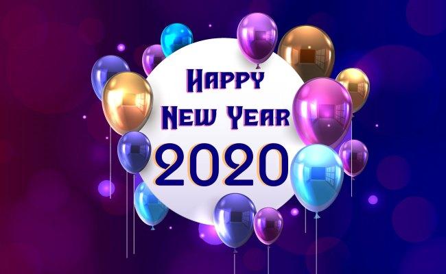 Hd Wallpaper 2020 Hd Images 2020