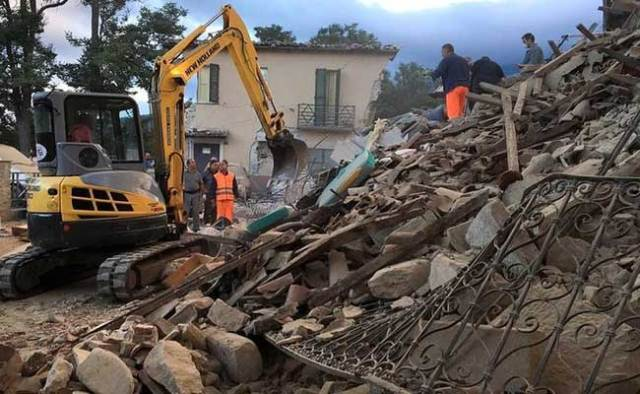 italy-earthquake-reuters_650x400_61472100812