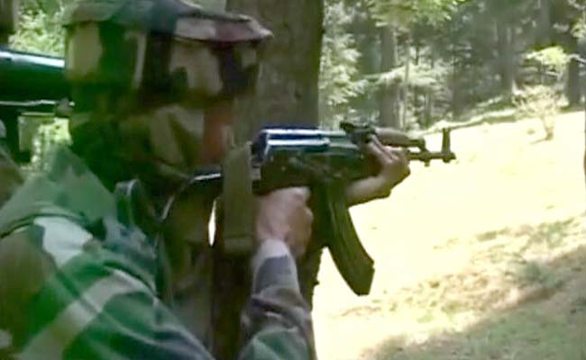 kupwara-encounter-650_650x400_71471610349