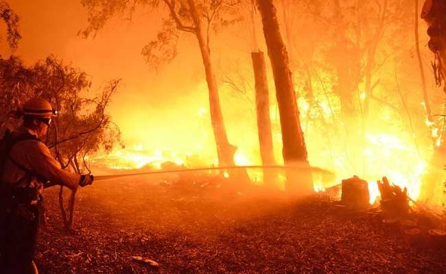 south-california-wildfire_650x400_51466323402