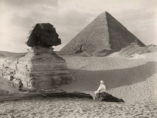 1419925263_sphinx-egypt-mcleish_61732_600x450