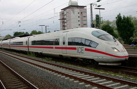 Highspeedtrains-610x397