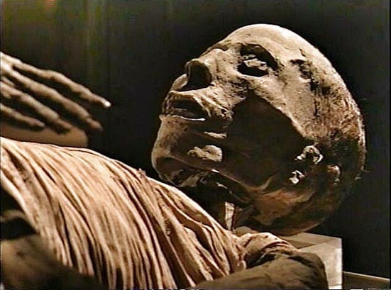 mummy-Egyptian-315219