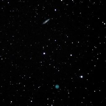 M97 M108