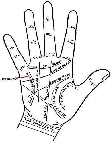 palmistry diagram marriage line ramsey winch motor wiring position and direction in