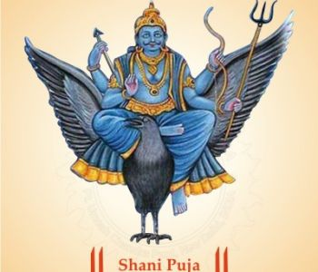 SHANI-PUJA-BY-PAVITRAJYOTISH