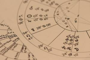Psychological and Evolutionary Astrology Consultations: Natal Chart Interpretation