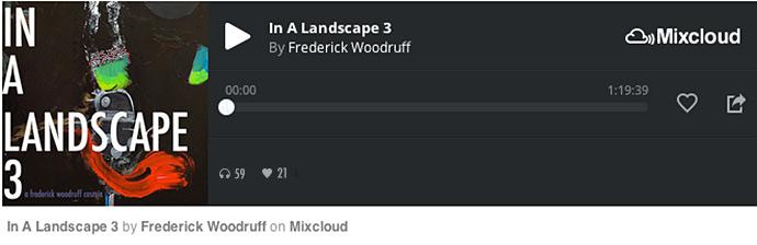 mixcloud_in_a_landscape_3