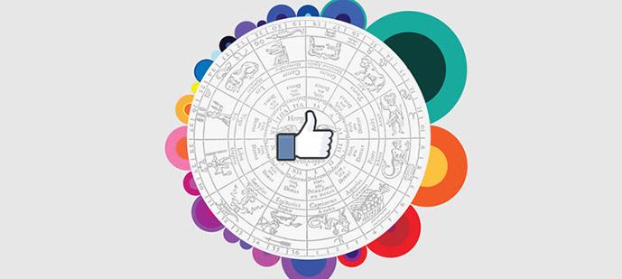 facebook_astro