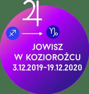 astrokalendarz_jowisz_w_koziorozcu