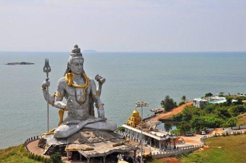 maha shivaratri puja, Maha Shivaratri Puja Vidhi, Remedy for Mahashivratri to please Shiva, maha shivaratri puja, Maha Shivratri 2020: Pujan Time and Significance Fasting for Lord Shiva