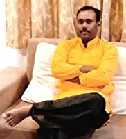 guru gaurav arya