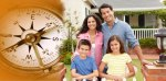 Vastu Shastra for Happy Family