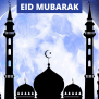 Eid Mubarak 2020 Eid Ul Fitr In India Astrologeryogendra In