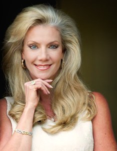 Joni patryjoni patry is  native texan born and raised in dallas she first became interested astrology at the age of ten natural artist was also about  astrologic magazine rh astrologicmagazine