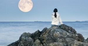 Moonprints-image